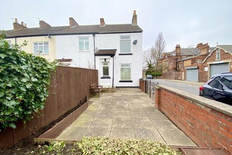 2 bedroom terraced house for sale - Edgar Street, Norton, Stockton, TS20 2HG