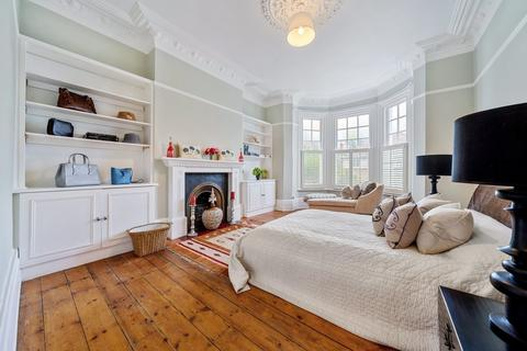 2 bedroom apartment for sale - Wolseley Road, Crouch End N8