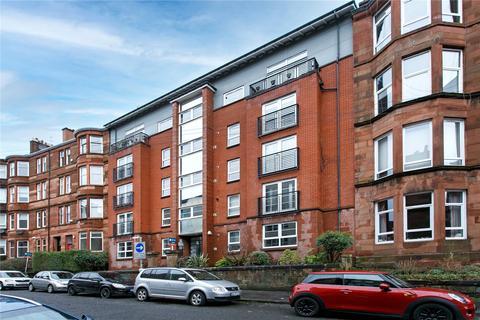 2 bedroom apartment for sale - 0/1, Trefoil Avenue, Glasgow