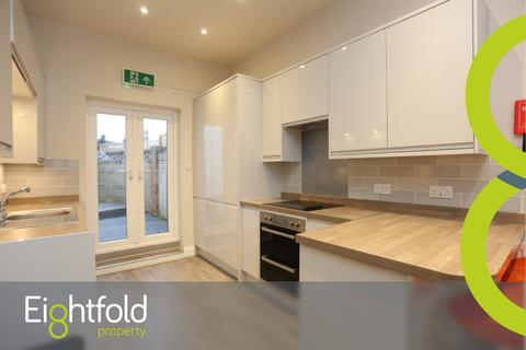 5 bedroom house share to rent - West Hill Street, Brighton