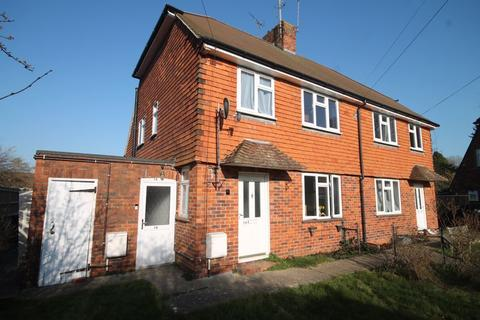 1 bedroom apartment for sale - Friars Close, Hassocks