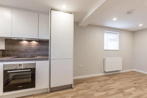 1 bedroom flat to rent - Hoe Lane, Enfield