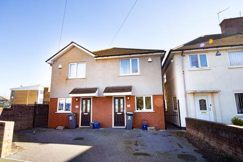 2 bedroom semi-detached house to rent - Ton-yr-ywen Avenue, Heath, Cardiff