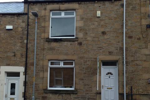 2 bedroom terraced house to rent - Theresa Street, Blaydon-on-Tyne