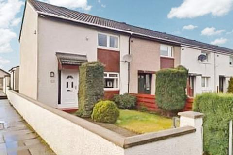 3 bedroom semi-detached house for sale - Oldtown Road, Inverness