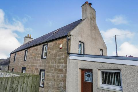 4 bedroom semi-detached house for sale - High Street, Ardersier