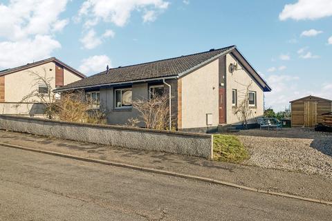2 bedroom semi-detached bungalow for sale - Scorguie Gardens, Inverness