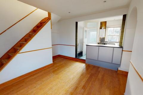 4 bedroom terraced house to rent - Four Bedroom House to Rent in Norbury