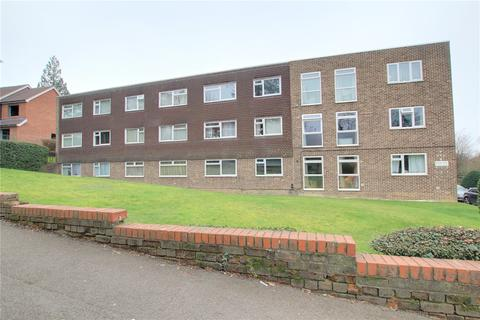 2 bedroom apartment to rent - Baron Court, Reading, RG30