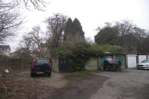 Land for sale - Land Off, Park Grove, Yeadon, Leeds, West Yorkshire