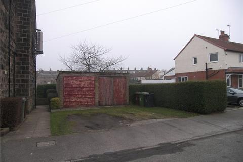 Land for sale - Land Next To, Park Avenue, Yeadon, Leeds, West Yorkshire