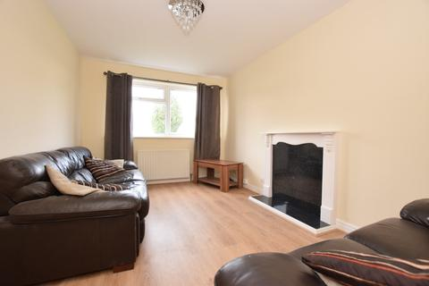 2 bedroom apartment to rent - Station Road, Kippax, Leeds, West Yorkshire