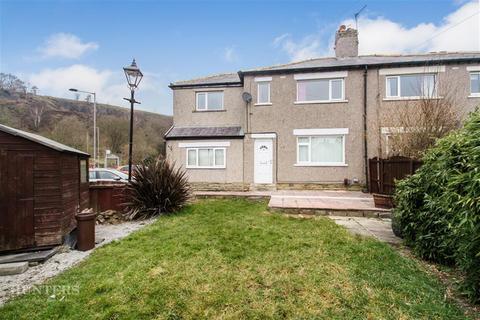 3 bedroom semi-detached house to rent - Cliffe Lane West, Baildon, Shipley, BD17 5QJ