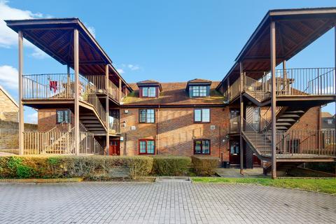 1 bedroom flat for sale - Bath Road, West Drayton UB7