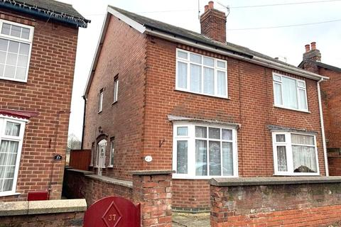 2 bedroom semi-detached house for sale - Gordon Street, Ilkeston
