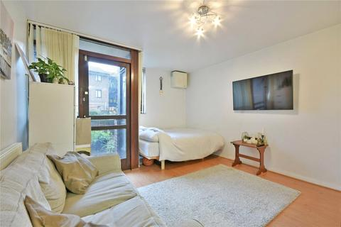 Studio for sale - Brassey Road, West Hampstead, NW6