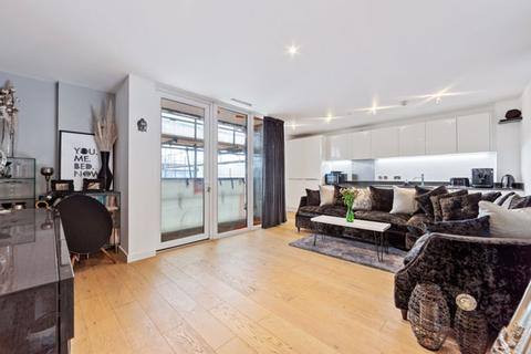 2 bedroom apartment for sale - Bree Court, Capitol Way, Colindale, London NW9