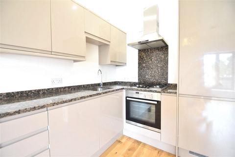 1 bedroom apartment to rent - Norfolk Road, Maidenhead, Berkshire, SL6