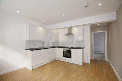 1 bedroom flat to rent - High Street , Cheltenham , Glos