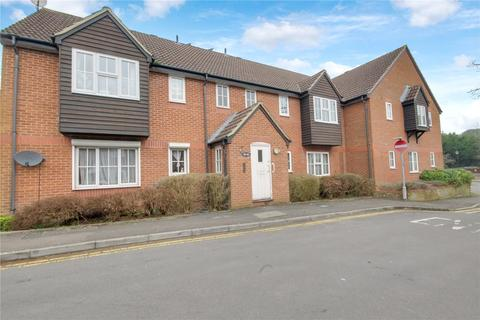 2 bedroom apartment for sale - Dewell Mews, Old Town, Swindon, Wiltshire, SN3
