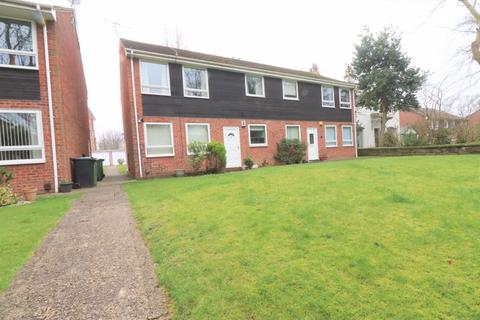 2 bedroom apartment for sale - Charlesville Court, Oxton