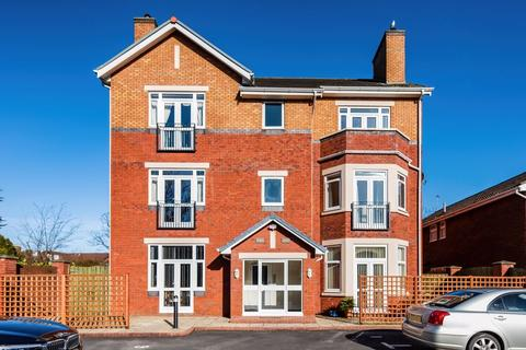2 bedroom apartment for sale - 5 Park Road, Southport