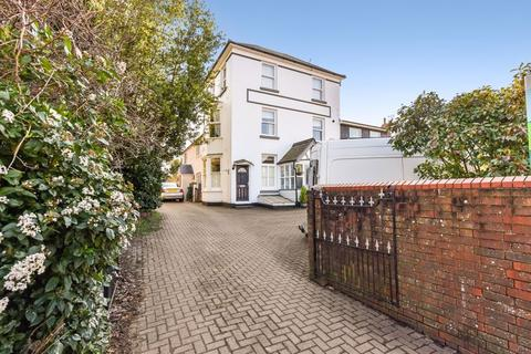 1 bedroom apartment for sale - Steyning