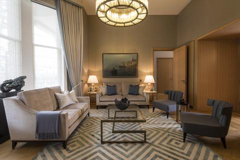1 bedroom flat for sale - One Kensington Gardens, Kensington Road, London W8