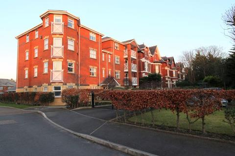 2 bedroom apartment for sale - Carnoustie Close, Southport