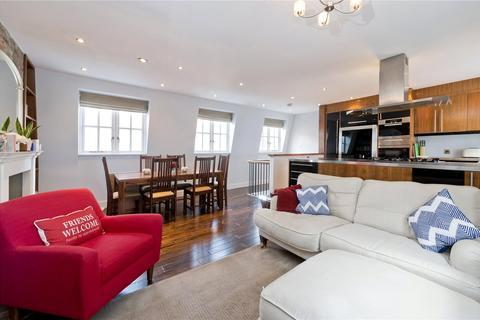 3 bedroom terraced house for sale - Celbridge Mews, Bayswater, London, UK, W2