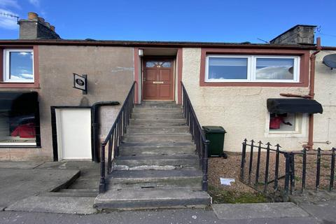 1 bedroom house to rent - Perth Road , , Scone