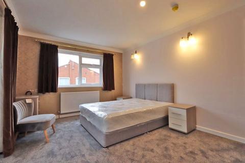 1 bedroom house share to rent - Sherwood Avenue, Newark - Bills Inc
