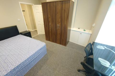 1 bedroom house share to rent - Bed 2, Cotswold Street, Liverpool