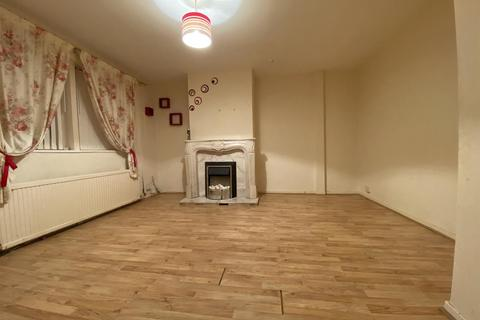 3 bedroom semi-detached house to rent - Devon Road, Blackburn