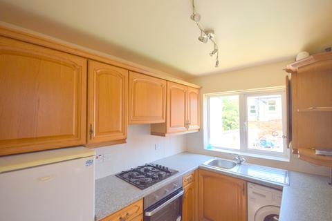 2 bedroom terraced house to rent - Ward Street, , Derby, DE22 3RY