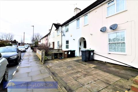 3 bedroom terraced house to rent - 2/3 Bed House to Rent