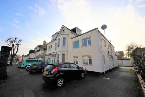 2 bedroom flat for sale - Westby Road, Bournemouth,