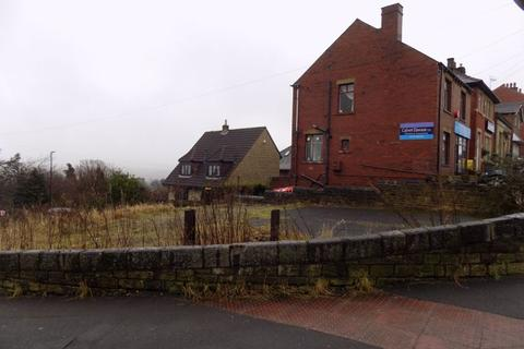 Land for sale - Oxford Road, Gomersal