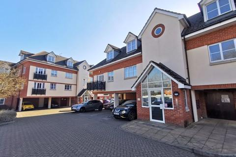1 bedroom apartment for sale - Coy Court, Aylesbury