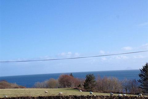Land for sale - Peninver, by Campbeltown