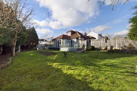 3 bedroom detached bungalow for sale - Westwood Avenue, Urmston, Trafford, M41