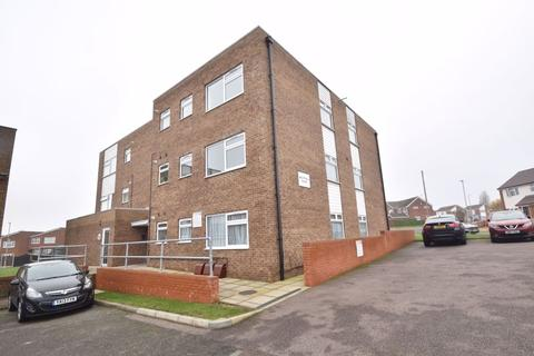1 bedroom apartment for sale - Handcross Road, Luton