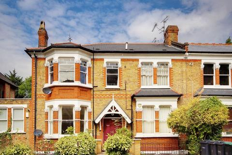 2 bedroom apartment for sale - Christchurch Road, N8