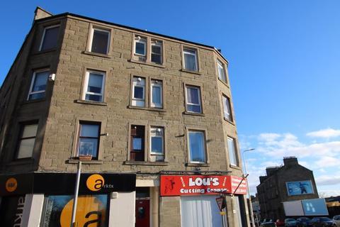 1 bedroom flat for sale - Strathmartine Road, DUNDEE
