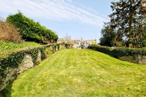 5 bedroom character property for sale - St. Stephens Hill, Launceston