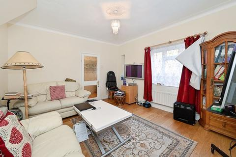 5 bedroom cottage for sale - Hearnshaw Street, London, E14