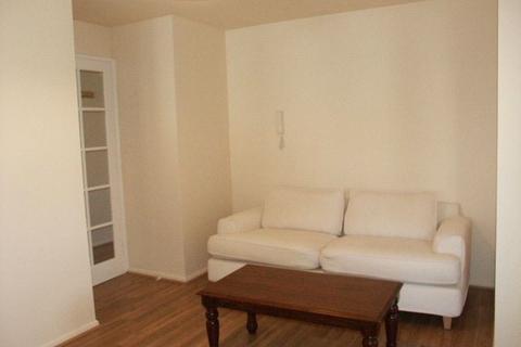 1 bedroom flat to rent - Modern Studio in Southgate N14