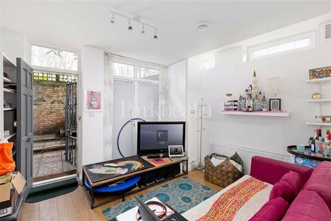 2 bedroom flat to rent - Junction Road, Tufnell Park