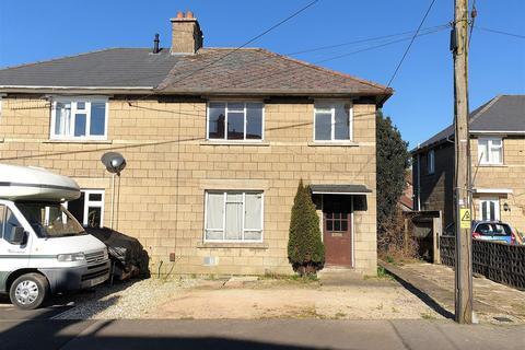 3 bedroom semi-detached house for sale - Short Street, Melksham
