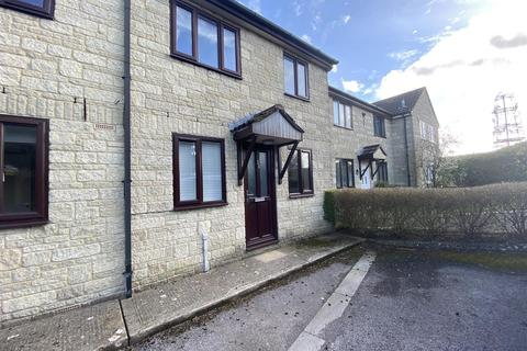 1 bedroom flat for sale - The Links, Hawthorn, Corsham